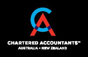 A3-CA-Logo-decals-300x196